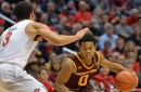ASU Basketball: Sun Devils clash with rebooted San Diego State
