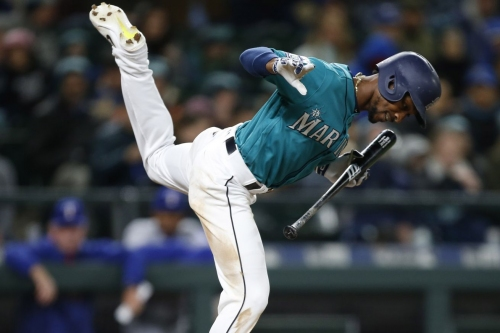 Lookout Landing's 2018 Mariners Offseason Plan, Part II: Position Players