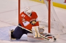 Montreal Canadiens claim Antti Niemi off waivers