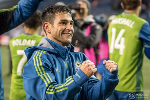 Nos Audietis, Episode 265: Bring on the Dynamo