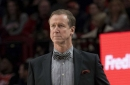 Terry Stotts Has Earned the Benefit of the Doubt