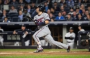 Brian Dozier Deal Would Bolster Boston's Infield Depth