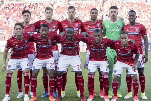 2017 Expansion Draft Watchlist: Who FC Dallas has to save this year