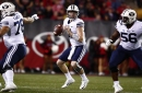 Cougs on Cougs: Celebrating same-weekend BYU Football and Basketball wins