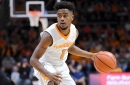 Tennessee Basketball: Vols take down High Point, 84-53