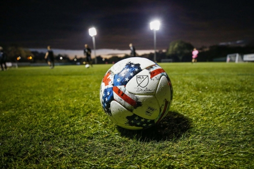 MLS announces offseason schedule, expansion draft rules