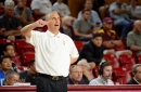 ASU Basketball: Front court duo dominates in Sun Devils' 90-68 victory over Aztecs