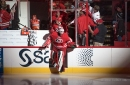 Storm Advisory for November 15: NHL News, Rumors, Links and Daily Roundup