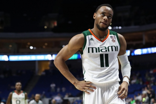 Canes Hoops: The Importance of Avoiding the Bad Loss