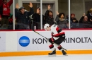 Belleville Senators Take Two of Three Against Binghamton and Rochester
