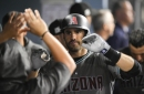 J.D. Martinez reportedly wants $210 million deal as free agent