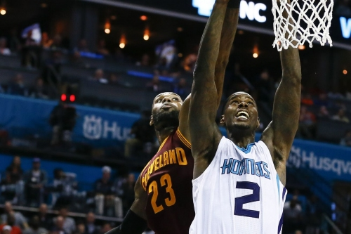 Cleveland Cavaliers at Charlotte Hornets: game preview, start time, TV information