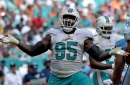 William Hayes is the most underrated defensive lineman for Dolphins