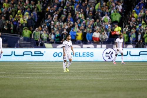 Upcoming Important Dates for Vancouver Whitecaps Offseason
