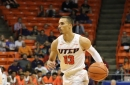 UTEP vs Boise State: Game Preview