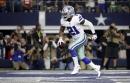 Dallas Cowboys RB Ezekiel Elliott withdraws appeal, but why now?