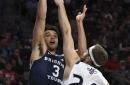 BYU Basketball: Cougars tough out big road win at Princeton