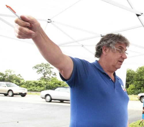 Corruption probe: Grand jury investigates official misconduct at Algonquin Township
