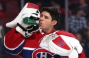 Thursday Habs Headlines: Carey Price's health should be a priority