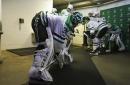 Dallas Stars Thursday Links: Bishop Returns to Tampa