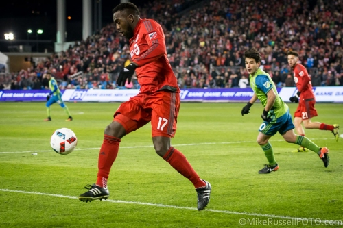 Major Link Soccer: Jozy Altidore has red card appeal denied