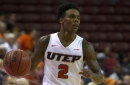 Boise State vs. UTEP Game Thread, Radio, Betting Odds, TV, Streaming, Start Time Info