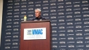 Seahawks head coach Pete Carroll still uncertain if Duane Brown and Kam Chancellor will play on Monday