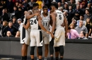 Providence Friars Game Preview/Open Thread