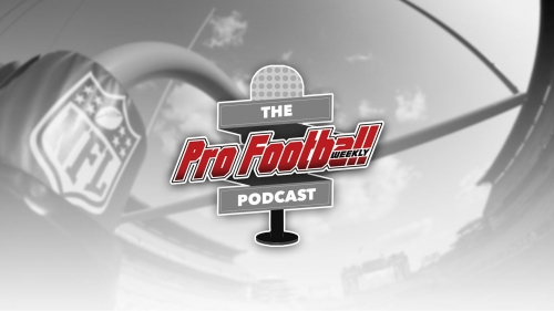 PFW Podcast 072: What's next for Zeke and the Cowboys; plus, Week 11 preview
