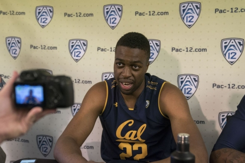 Cal MBB Live Chat: Bears take on Wofford as final tune-up before Maui.
