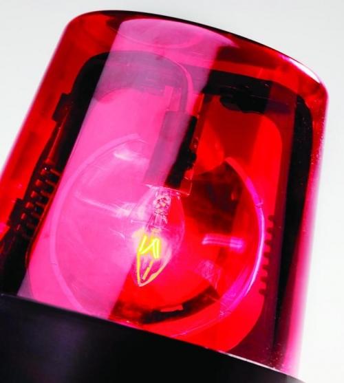 Algonquin, Huntley police warn of recent motor vehicle burglaries, thefts