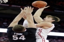 Tom Oates: Xavier provides a treat for fans, a test for Wisconsin