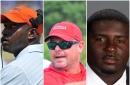 Nolecast: Florida State defensive coordinator hot board
