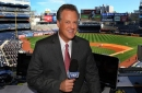 Yankee Shill Kay's 'Inside Source': Judge Will Win MVP