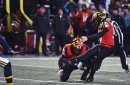 Special Teams Breakdown: Maryland