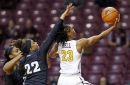 Minnesota Women's Basketball: Highlights of Gophers 108-63 win over VCU
