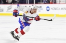 Jakub Jerabek should get his chance with the Montreal Canadiens