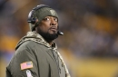 The Steelers' 8th win marks a very important benchmark of the Mike Tomlin era