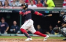 Sox Target Santana Turns Down Tribe Qualifying Offer