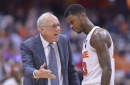 Syracuse vs. Texas Southern preview: Five things to watch