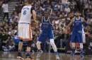 Raptors host new-look Knicks in divisional battle: Preview, start time and more