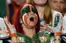 Food & Football: Hurricanes' Guide to Tailgating Virginia Cavaliers