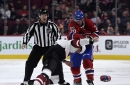 Canadiens vs. Coyotes 5 Takeaways: The Habs did this to themselves