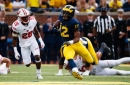 Michigan Football vs. Wisconsin Game Preview: Prediction, how to watch and more