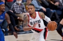 Why Don't the Trail Blazers Run More?