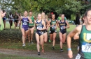 Golden Medals: Cal sends women's team and two male runners to NCAA XC championship
