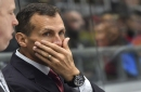 Badgers men's hockey: Tony Granato back with Wisconsin after 'good experience' with U.S. team