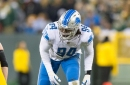 Lions-Bears injury report: Ansah out, Reeves-Maybin questionable