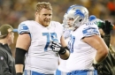 For T.J. Lang, the benefits of returning from another concussion outweigh risks