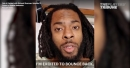 'I'm breaking records': Richard Sherman posts video of himself following surgery